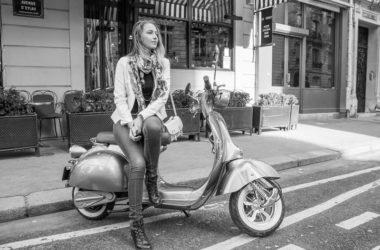 subventions achat scooter electrique